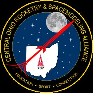 cropped-CORSA-Logo.png